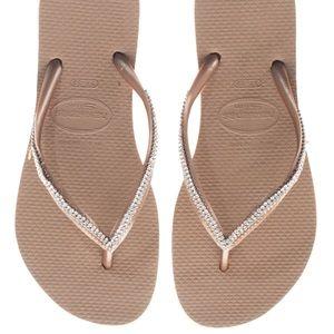 df8854f9e Women s Havaianas Flip Flops